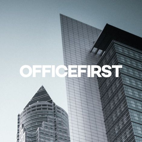 OFFICE FIRST