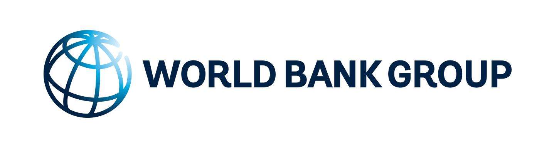 world bank corporate identity 183 substance id 183 k246ln